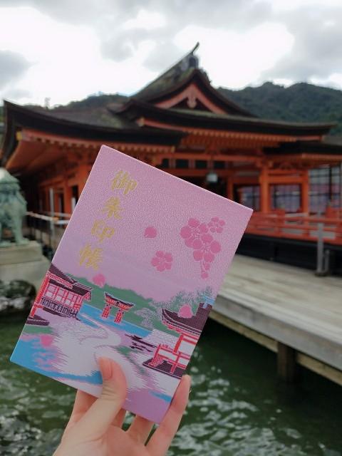 f:id:m-himemiko-rainbowmaterial9999:20210609173329j:image