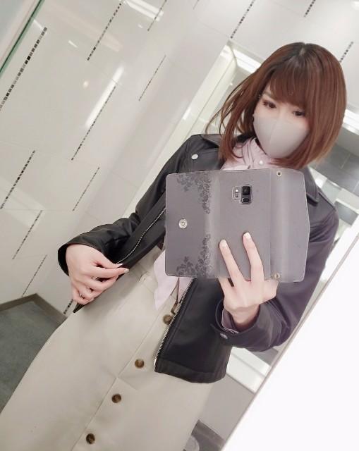 f:id:m-himemiko-rainbowmaterial9999:20210714235247j:image