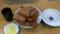 とんかつ太郎 特製カツ丼 その1