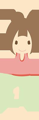 f:id:m-hosobuchi:20181214101313p:plain