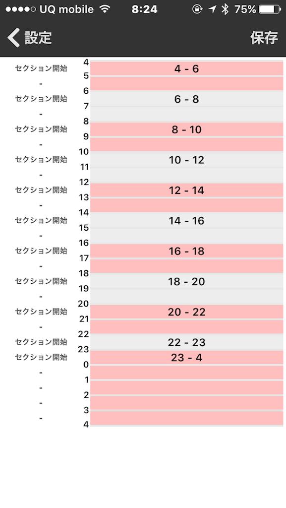 f:id:m-kawaguchi:20180130082444p:image:w320