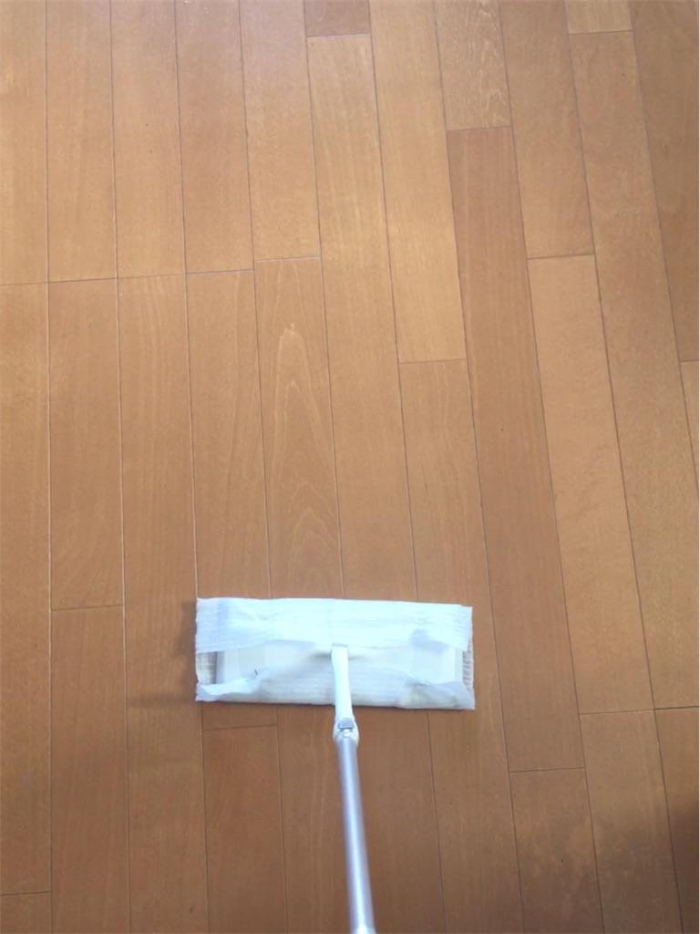 f:id:m-kawaguchi:20190105125043j:image:w480