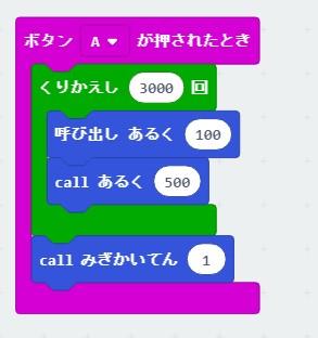f:id:m-kihara:20200119221732j:plain