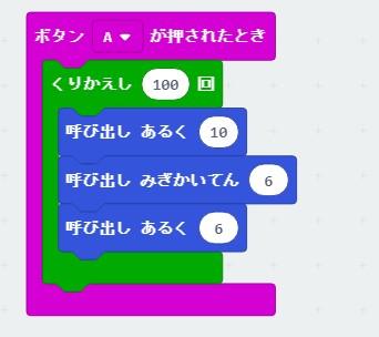f:id:m-kihara:20200119221736j:plain