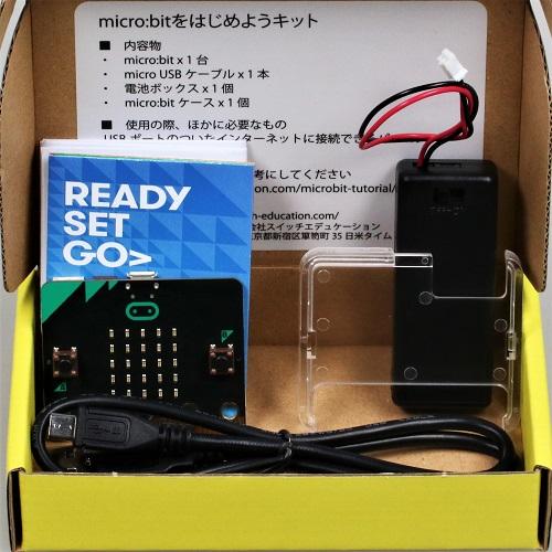 f:id:m-kihara:20200320221627j:plain