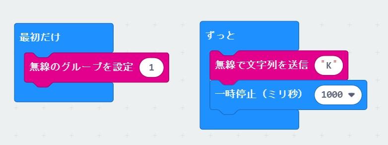 f:id:m-kihara:20200805154112j:plain
