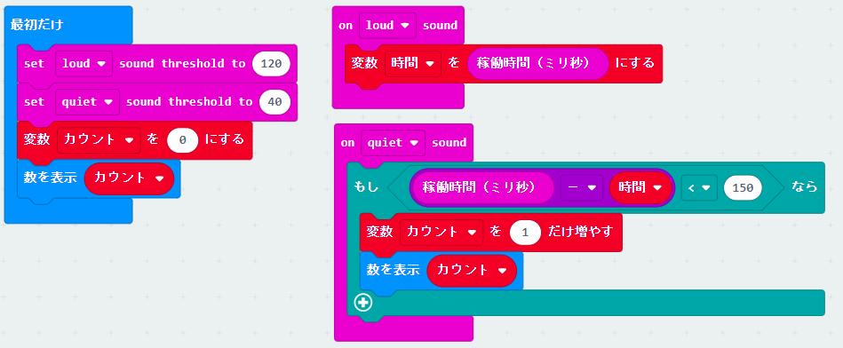 f:id:m-kihara:20201103234055p:plain