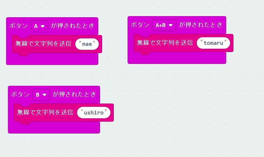 f:id:m-kihara:20201203034200p:plain