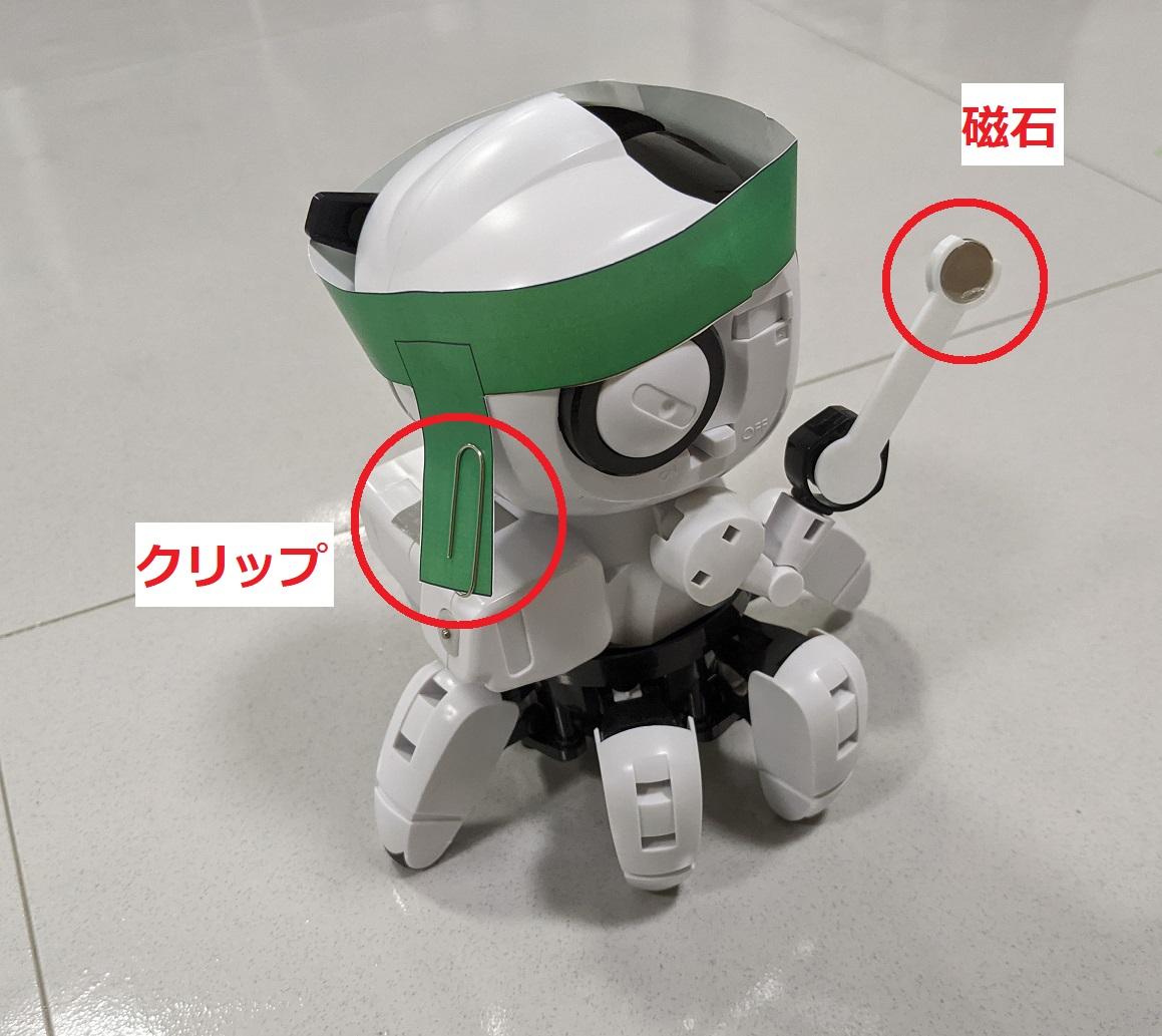 f:id:m-kihara:20210406184037j:plain