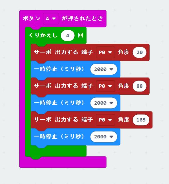 f:id:m-kihara:20210623185938p:plain