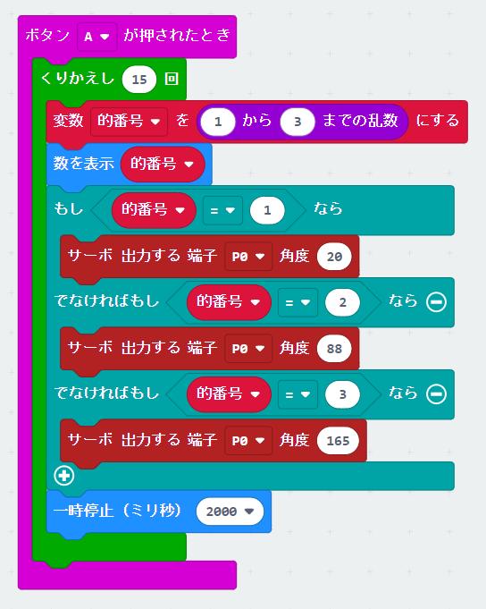 f:id:m-kihara:20210623192551p:plain