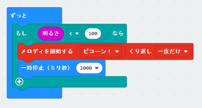 f:id:m-kihara:20210624000715p:plain