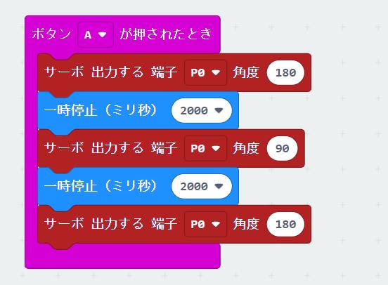 f:id:m-kihara:20210817110726p:plain