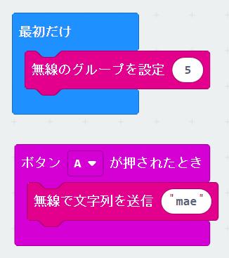 f:id:m-kihara:20210827131748p:plain