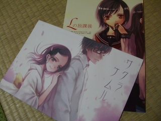 f:id:m-kikuchi:20080507224440j:image
