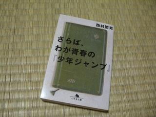f:id:m-kikuchi:20080615205933j:image