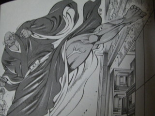 f:id:m-kikuchi:20090331220631j:image