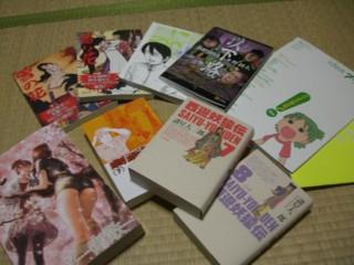 f:id:m-kikuchi:20090501002246j:image