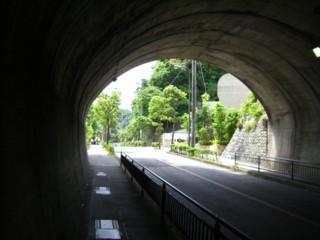 f:id:m-kikuchi:20090525131035j:image