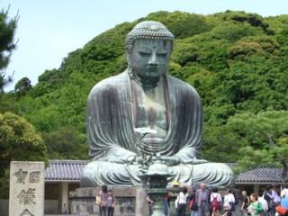 f:id:m-kikuchi:20090525133201j:image