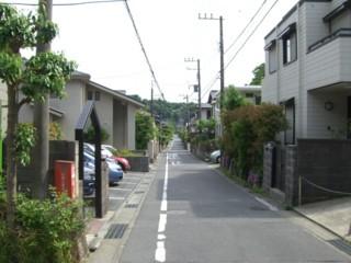 f:id:m-kikuchi:20090525143137j:image
