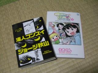 f:id:m-kikuchi:20090525221133j:image