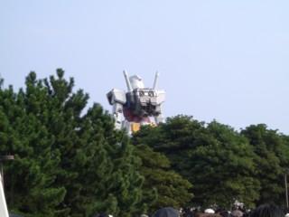 f:id:m-kikuchi:20090829152845j:image