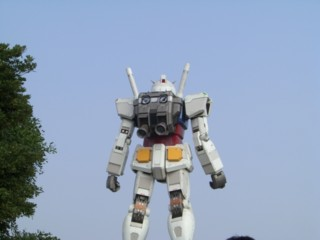f:id:m-kikuchi:20090829153048j:image