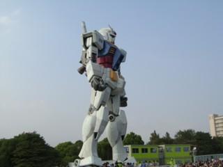 f:id:m-kikuchi:20090829153324j:image