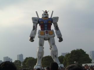 f:id:m-kikuchi:20090829154407j:image