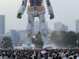 f:id:m-kikuchi:20090829160843j:image