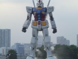 f:id:m-kikuchi:20090829160903j:image