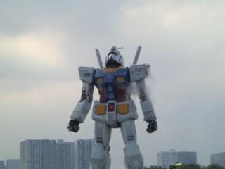 f:id:m-kikuchi:20090829161000j:image
