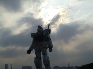f:id:m-kikuchi:20090829161802j:image