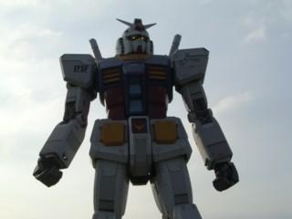 f:id:m-kikuchi:20090829162342j:image