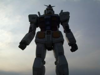 f:id:m-kikuchi:20090829162727j:image