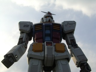f:id:m-kikuchi:20090829163228j:image