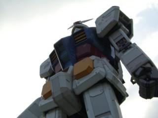 f:id:m-kikuchi:20090829163557j:image