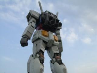 f:id:m-kikuchi:20090829163851j:image