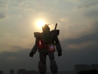 f:id:m-kikuchi:20090829165812j:image
