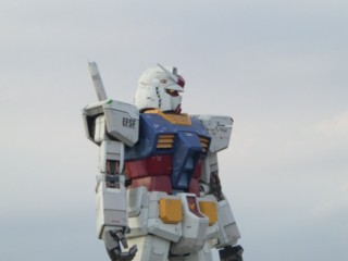 f:id:m-kikuchi:20090829170726j:image