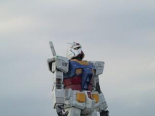 f:id:m-kikuchi:20090829170942j:image