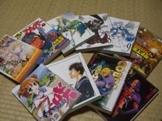 f:id:m-kikuchi:20090830131456j:image