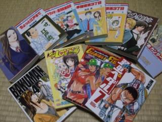 f:id:m-kikuchi:20090830141802j:image