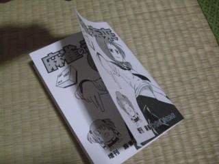 f:id:m-kikuchi:20090830214103j:image