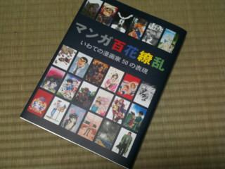 f:id:m-kikuchi:20100420210234j:image
