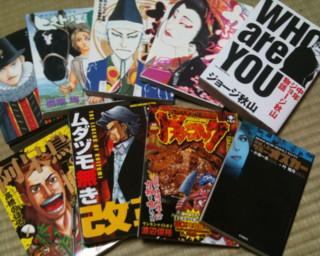 f:id:m-kikuchi:20100604220028j:image