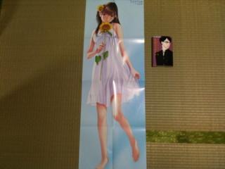 f:id:m-kikuchi:20100612010831j:image