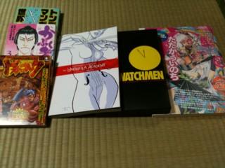 f:id:m-kikuchi:20100703190742j:image