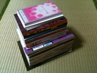 f:id:m-kikuchi:20100817183413j:image